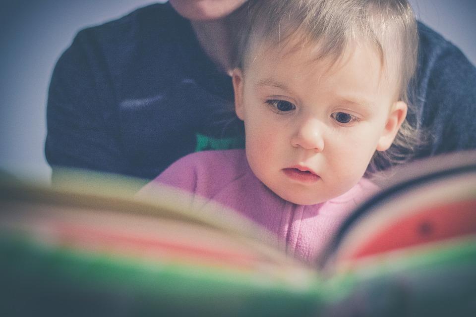 Education et lecture